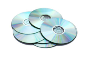 CDs_crop380w-300x197