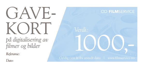 gavekort-digitalisering-1000