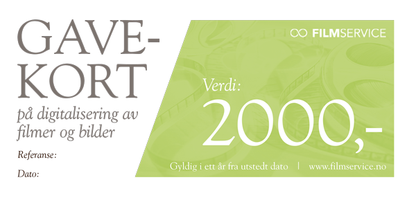 gavekort-digitalisering-2000