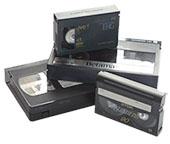 videokassetter (1)