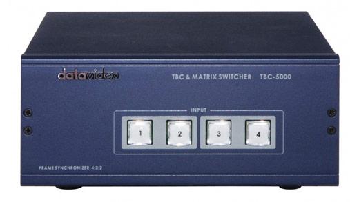 Datavideo-TBC-5000