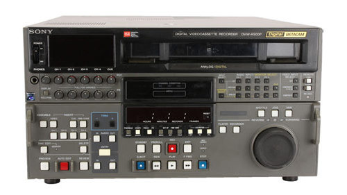 Sony-PWV-2800p