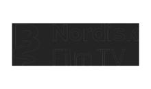 https://filmservice.no/wp-content/uploads/2020/03/nordisk-film-tv.png