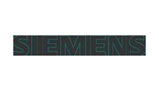 https://filmservice.no/wp-content/uploads/2020/03/simens.png